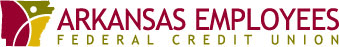 Arkansas Employees Federal Credit Union